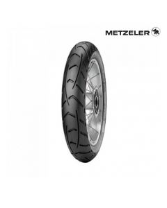 Metzeler Tourance Next Motorcycle Tyre 90/90-21 (54V)
