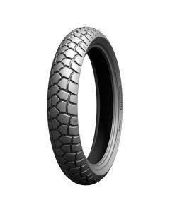 Michelin Anakee Adventure - Front Tyre - 120/70-19R (60V)