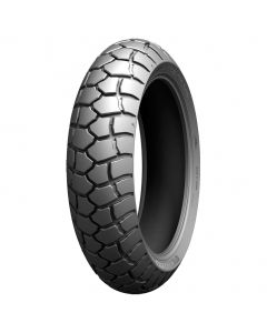 Michelin Anakee Adventure - Rear Tyre - 170/60-17R (72V)