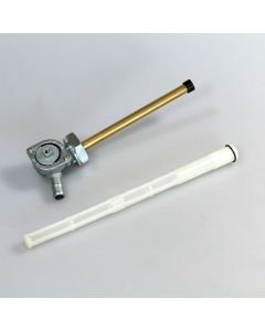Replacement Fuel Tap for Honda CBR400 NC23 NC29 + More