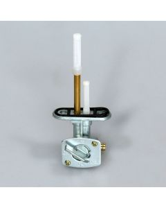 Replacement Fuel Tap for Suzuki DR-Z400 DR-Z 400, KLF300 Bayou + More