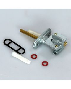 Replacement Fuel Tap for Yamaha XV750 Virago, FZR600R + More