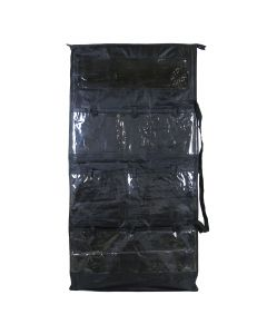 MPW Race Dept Extra Large 150cm x 75cm Pit Board Carry Bag