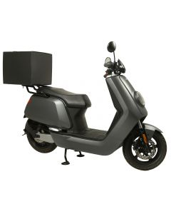 Food Delivery Takeaway Pizza Top Box Motorcycle Scooter Bicycles - Small