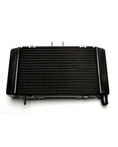 Pattern Replacement Aluminium Radiator - Honda CB 500 94-02 / CB 500S 98-02