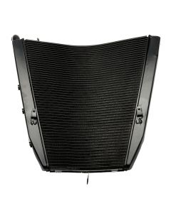 Pattern Replacement Aluminium Radiator - Honda CBR 1000 RR 2004-2005