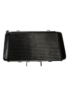 Pattern Replacement Aluminium Radiator - Honda CB 1300 X4 (SC38) 1998-2002