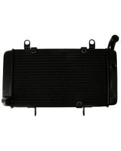Pattern Replacement Aluminium Radiator - Honda CB 1300 1998-2003