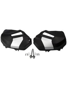 BMW R1250 GS Cylinder Head Covers