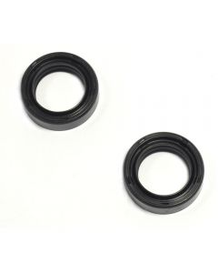Athena Fork Oil Seal Kit 27x39x10.5
