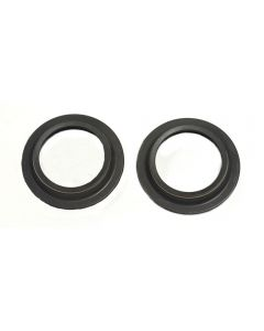 Athena Fork Dust Seal Kit 36x48.5x14