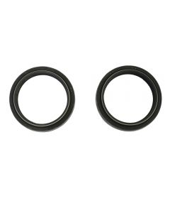 Athena Fork Dust Seal Kit 49x60.5/64x5/10.5