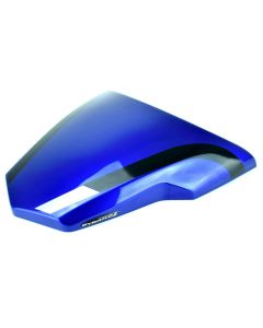 Pyramid Blue Solo Seat Cover Cowl - Yamaha MT-09 2017-2020