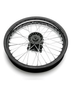 Front wheel (Smooth) - Sinnis Apache 125