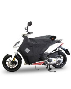 Tucano Urbano Termoscud Thermal Waterproof & Windproof Scooter Leg Covers R017X