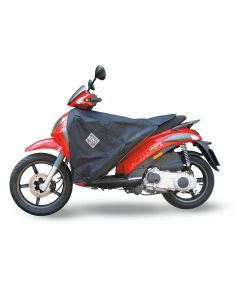 Tucano Urbano Termoscud Thermal Waterproof & Windproof Scooter Leg Covers R019X