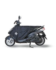 Tucano Urbano Termoscud Thermal Waterproof & Windproof Scooter Leg Covers R068X