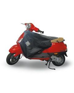 Tucano Urbano Termoscud Thermal Waterproof & Windproof Scooter Leg Covers R153X