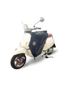 Tucano Urbano Termoscud Thermal Waterproof & Windproof Scooter Leg Covers R170X