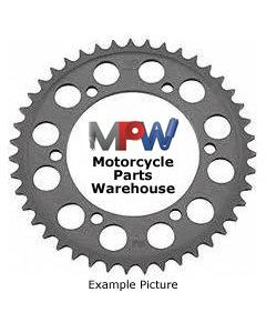 Carbon Steel Rear Sprocket (JTR2034-44)