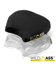 Wild Ass Lite Air Cushion - Cruiser Style