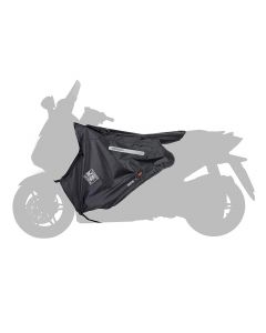 Tucano Urbano Termoscud Thermal Waterproof & Windproof Scooter Leg Cover R080X