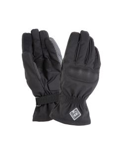 Tucano Urbano Winter Waterproof Motorcycle Gloves Touch Screen Hub 2G - Men's