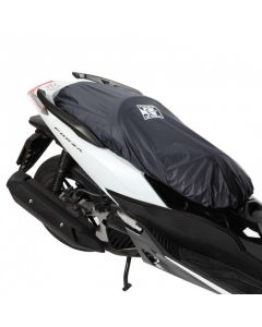 Tucano Nano Waterproof Motorcycle Scooter Seat Cover - M - Fits 130x80cm