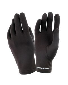 Tucano Urbano Motorcycle Scooter Pole Under / Inner Base Layer Gloves
