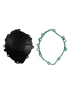 Alternator/Stator Cover with Gasket for Honda CBR 600 RR 2007-2011