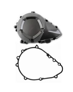 Alternator/Stator Cover with Gasket for Kawasaki Z800 2013-2014