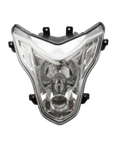 Headlight Assembly Complete for Sinnis Harrier 2013 - 2019