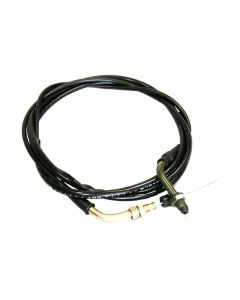 Throttle Cable - Sinnis Shuttle 125