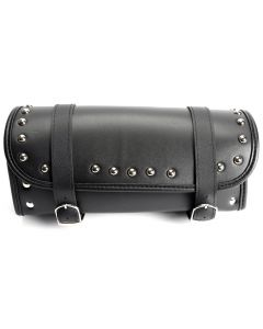 Leather Roll Bag - Sinnis Hoodlum 125