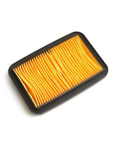 Air Filter Element - Sinnis RSX 125