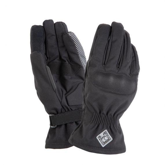 Tucano Urbano Winter Gloves Touch Screen Hub 2G - Women's