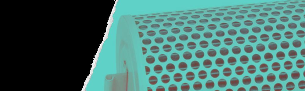 Hiflo Filters